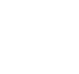 Stockholm University home